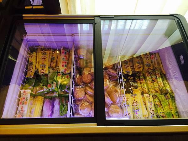 活佛.歐式素食餐廳 平日中午 420+10%吃到飽 (62).JPG