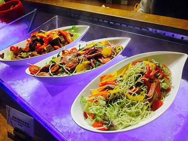 台南_遠東香格里拉 午餐790+10% 吃到飽 生日依年紀折扣,同行8折 (15).jpeg