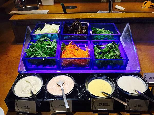 台南_遠東香格里拉 午餐790+10% 吃到飽 生日依年紀折扣,同行8折 (17).jpeg
