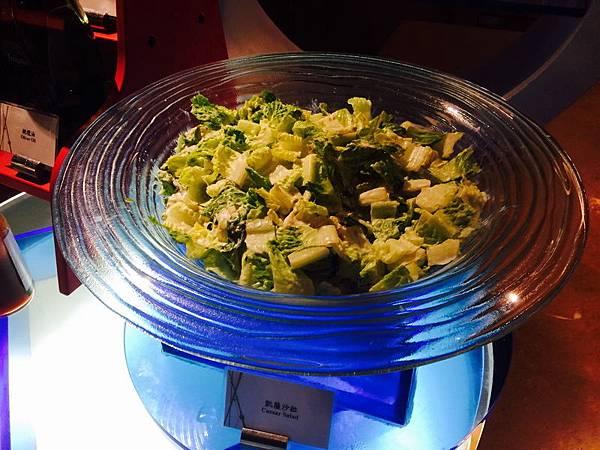 台南_遠東香格里拉 午餐790+10% 吃到飽 生日依年紀折扣,同行8折 (19).jpeg