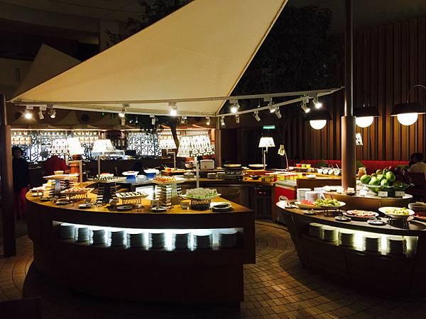 台南_遠東香格里拉 午餐790+10% 吃到飽 生日依年紀折扣,同行8折 (20).jpeg