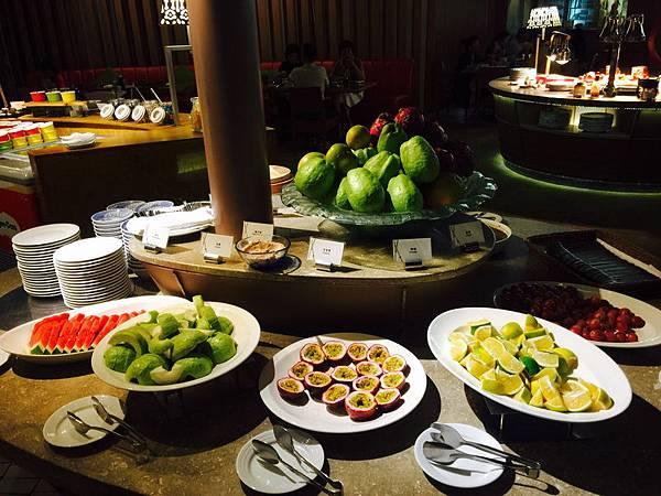 台南_遠東香格里拉 午餐790+10% 吃到飽 生日依年紀折扣,同行8折 (21).jpeg
