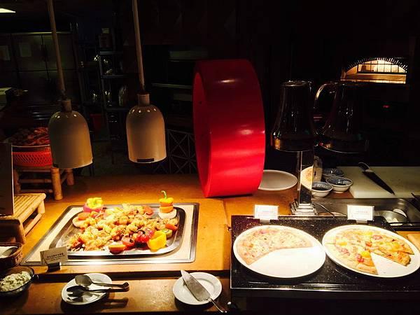台南_遠東香格里拉 午餐790+10% 吃到飽 生日依年紀折扣,同行8折 (27).jpeg