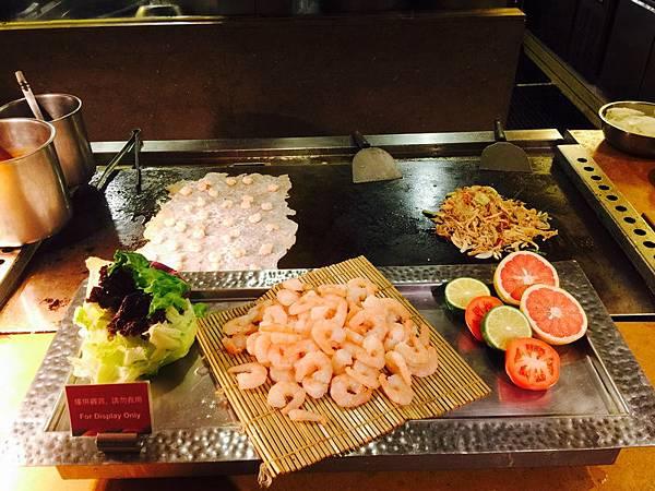 台南_遠東香格里拉 午餐790+10% 吃到飽 生日依年紀折扣,同行8折 (26).jpeg