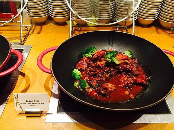 台南_遠東香格里拉 午餐790+10% 吃到飽 生日依年紀折扣,同行8折 (30).jpeg