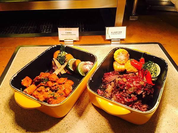台南_遠東香格里拉 午餐790+10% 吃到飽 生日依年紀折扣,同行8折 (33).jpeg