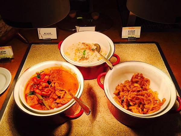 台南_遠東香格里拉 午餐790+10% 吃到飽 生日依年紀折扣,同行8折 (34).jpeg