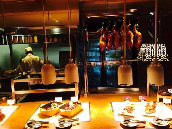 台南_遠東香格里拉 午餐790+10% 吃到飽 生日依年紀折扣,同行8折 (32).jpeg