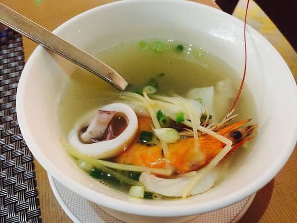 台南_遠東香格里拉 午餐790+10% 吃到飽 生日依年紀折扣,同行8折 (56).jpeg
