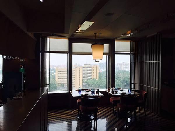 台南_遠東香格里拉 午餐790+10% 吃到飽 生日依年紀折扣,同行8折 (61).jpeg
