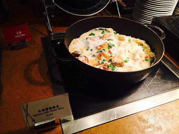 台南_遠東香格里拉 午餐790+10% 吃到飽 生日依年紀折扣,同行8折 (66).jpeg