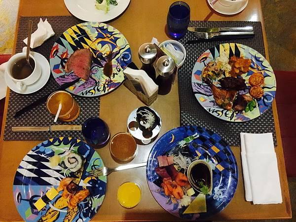 台南_遠東香格里拉 午餐790+10% 吃到飽 生日依年紀折扣,同行8折 (63).jpeg
