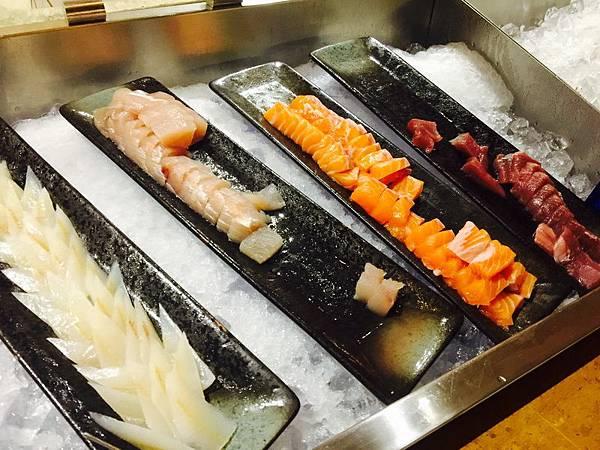 台南_遠東香格里拉 午餐790+10% 吃到飽 生日依年紀折扣,同行8折 (69).jpeg