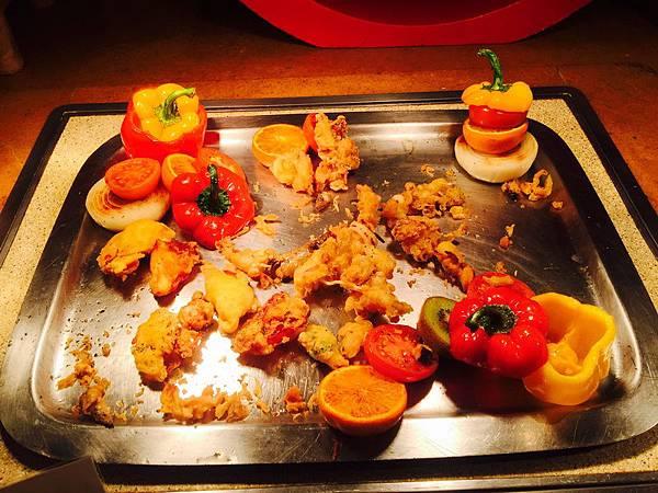 台南_遠東香格里拉 午餐790+10% 吃到飽 生日依年紀折扣,同行8折 (68).jpeg