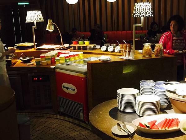 台南_遠東香格里拉 午餐790+10% 吃到飽 生日依年紀折扣,同行8折 (84).jpeg
