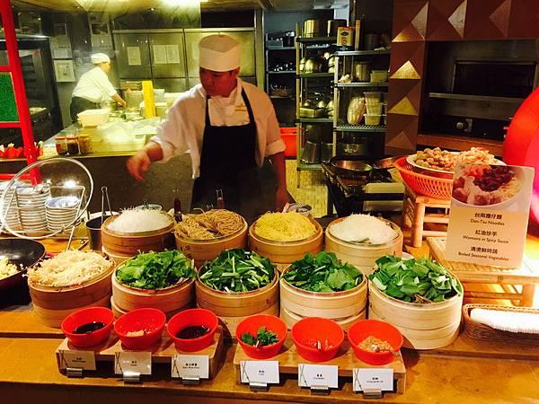 台南_遠東香格里拉 午餐790+10% 吃到飽 生日依年紀折扣,同行8折 (109).jpeg
