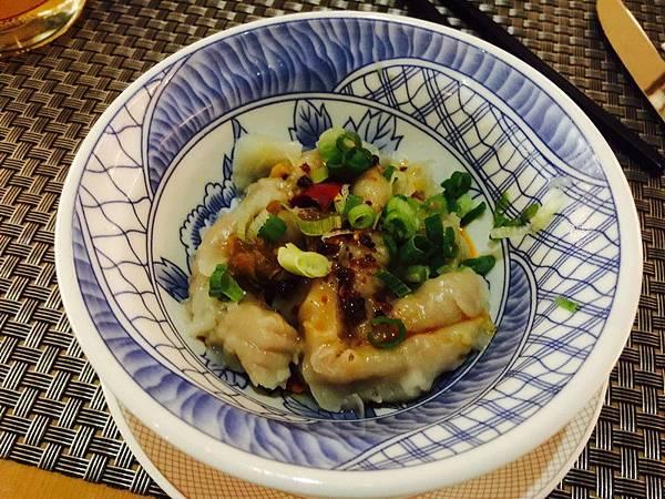 台南_遠東香格里拉 午餐790+10% 吃到飽 生日依年紀折扣,同行8折 (113).jpeg