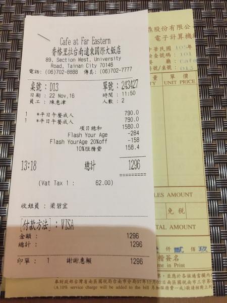 台南_遠東香格里拉 午餐790+10% 吃到飽 生日依年紀折扣,同行8折 (116).jpeg