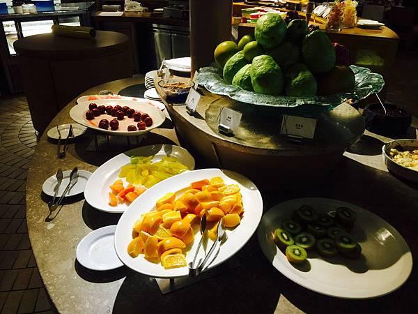 台南_遠東香格里拉 午餐790+10% 吃到飽 生日依年紀折扣,同行8折 (130).jpeg