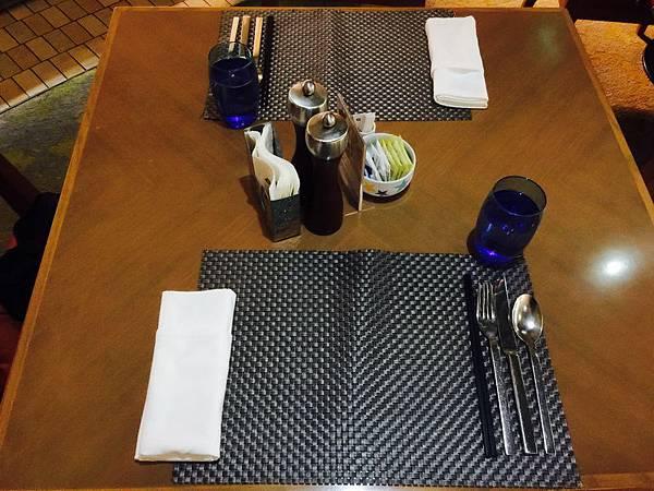 台南_遠東香格里拉 午餐790+10% 吃到飽 生日依年紀折扣,同行8折 (152).jpeg