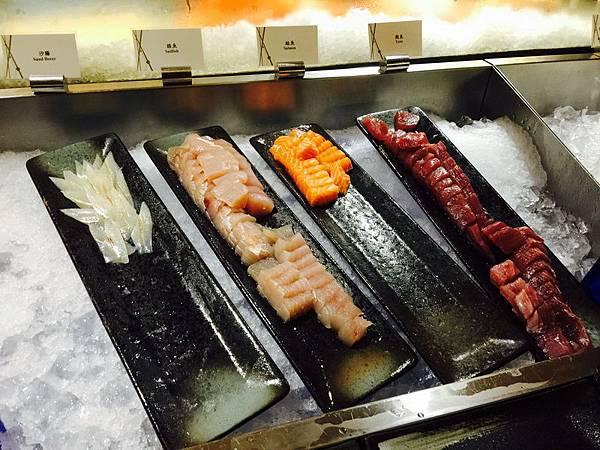 台南_遠東香格里拉 午餐790+10% 吃到飽 生日依年紀折扣,同行8折 (154).jpeg