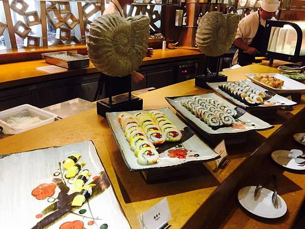 台南_遠東香格里拉 午餐790+10% 吃到飽 生日依年紀折扣,同行8折 (156).jpeg