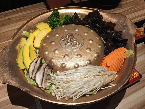 銅盤烤肉 (86).JPG