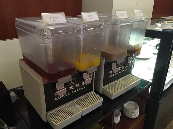 台南大飯店.中餐廳 (1).JPG