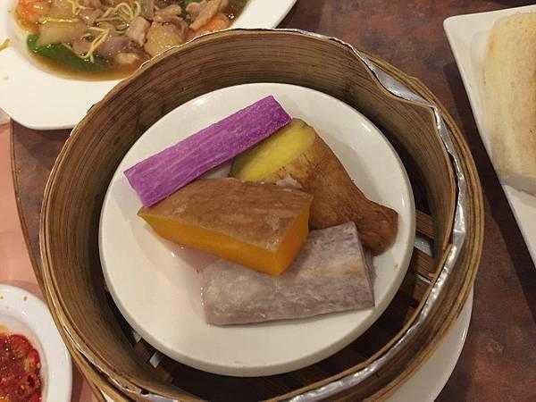 台南大飯店.中餐廳 (119).JPG