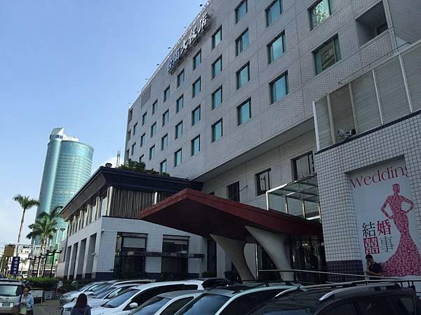 台南大飯店.中餐廳 (127).JPG