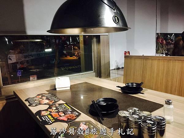 台南_田季發.燒烤 NT 439+10%吃到飽(台南店) (3).JPG