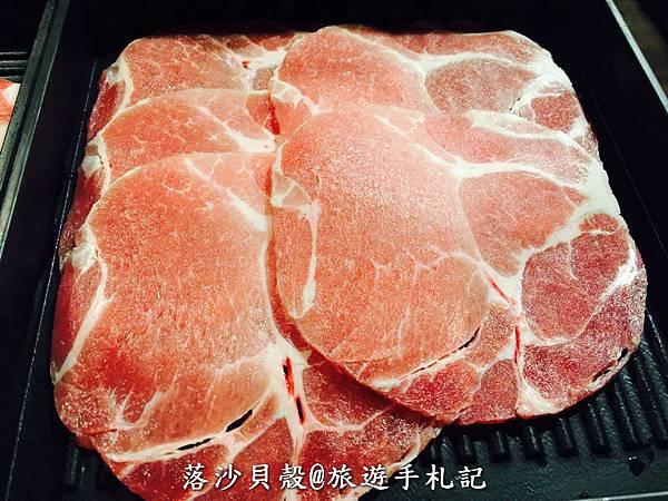 台南_田季發.燒烤 NT 439+10%吃到飽(台南店) (11).JPG