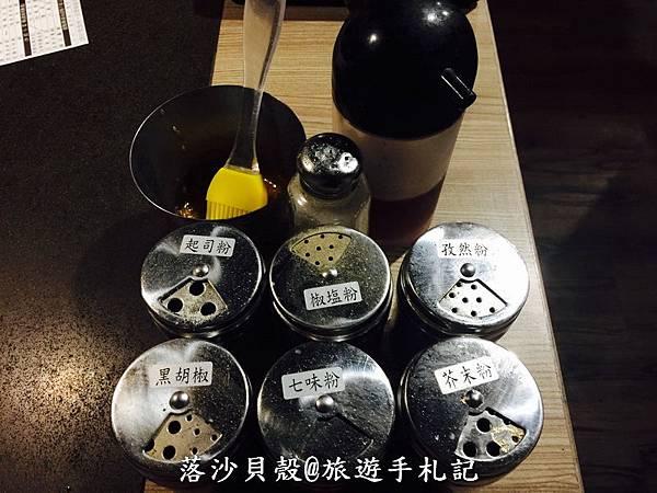 台南_田季發.燒烤 NT 439+10%吃到飽(台南店) (14).JPG