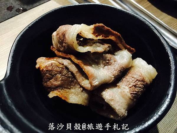 台南_田季發.燒烤 NT 439+10%吃到飽(台南店) (18).JPG