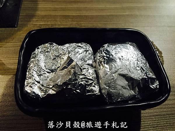 台南_田季發.燒烤 NT 439+10%吃到飽(台南店) (23).JPG