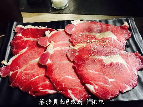 台南_田季發.燒烤 NT 439+10%吃到飽(台南店) (28).JPG