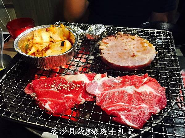 台南_田季發.燒烤 NT 439+10%吃到飽(台南店) (31).JPG