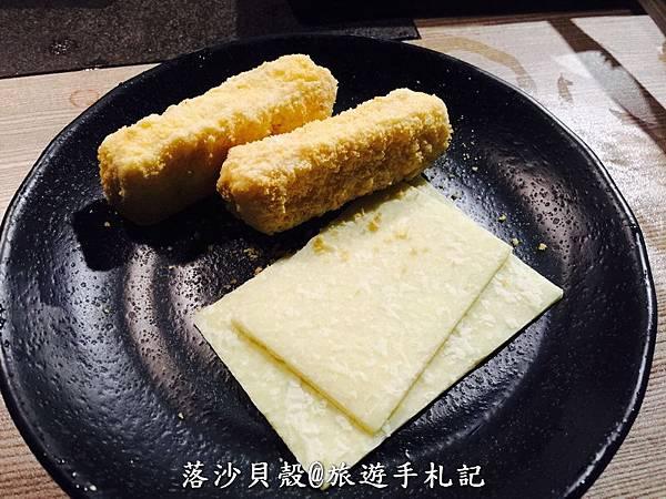 台南_田季發.燒烤 NT 439+10%吃到飽(台南店) (34).JPG