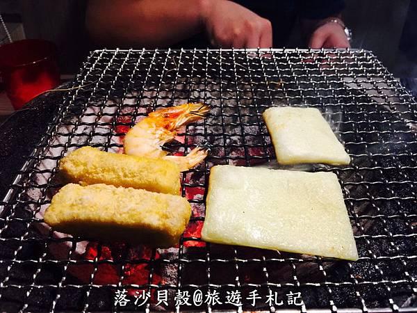 台南_田季發.燒烤 NT 439+10%吃到飽(台南店) (35).JPG