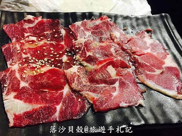 台南_田季發.燒烤 NT 439+10%吃到飽(台南店) (36).JPG