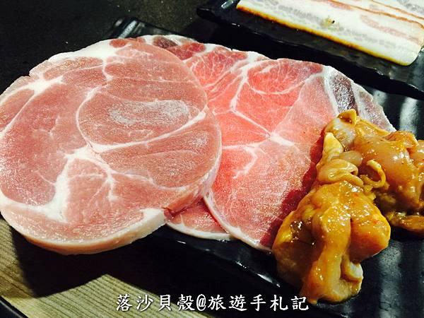 台南_田季發.燒烤 NT 439+10%吃到飽(台南店) (39).JPG