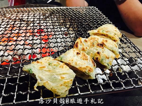台南_田季發.燒烤 NT 439+10%吃到飽(台南店) (38).JPG
