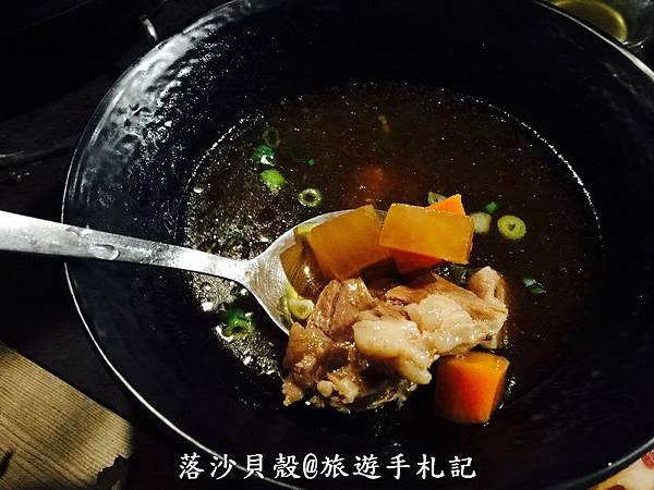 台南_田季發.燒烤 NT 439+10%吃到飽(台南店) (41).JPG