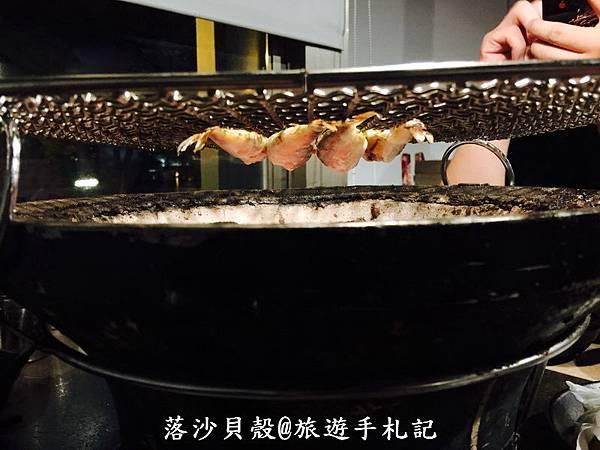 台南_田季發.燒烤 NT 439+10%吃到飽(台南店) (43).JPG