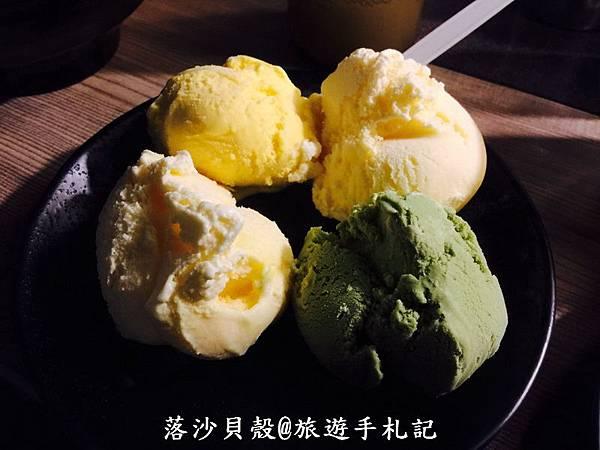 台南_田季發.燒烤 NT 439+10%吃到飽(台南店) (45).JPG