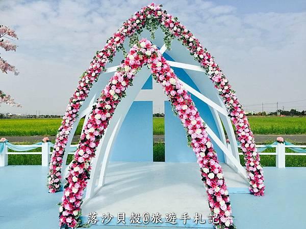 花海中的水晶教堂 (4).jpeg