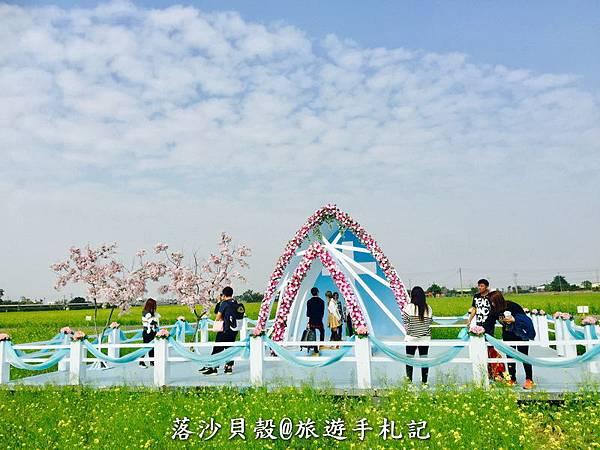 花海中的水晶教堂 (6).jpeg