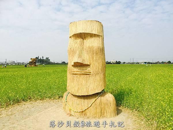 嘉義_太保_花海節 活動期間1.22~1 (18).jpeg