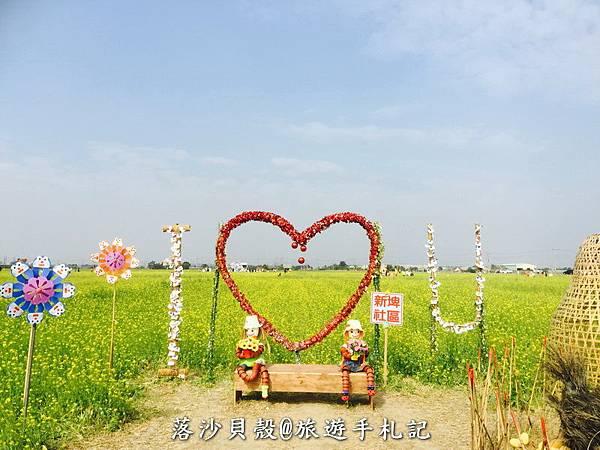 嘉義_太保_花海節 活動期間1.22~1 (96).jpeg
