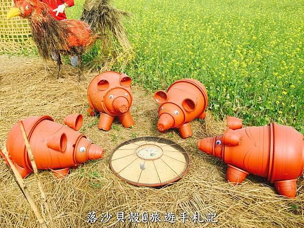 嘉義_太保_花海節 活動期間1.22~1 (94).jpeg